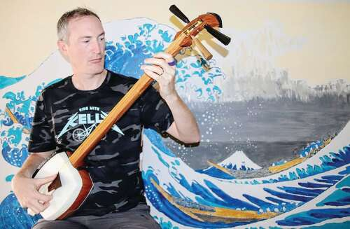 Lantern festival chance for many cultures to shine – The Gisborne Herald