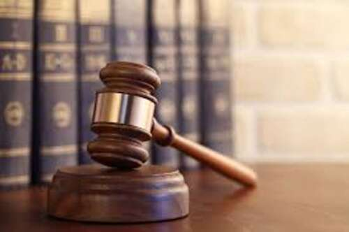 Accused claims self-defence – The Gisborne Herald