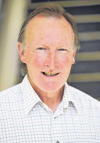 Progressive Left's fascistic characteristics – The Gisborne Herald